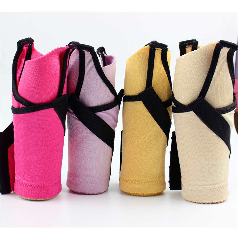 0461c6303d6 Super Push Up Bras for Women Underwear Bralette Lingerie Seamless Brassiere  BH Sexy Wire Free Soutient Gorge Solid Bras Women Skin C 36 at Amazon  Women s ...