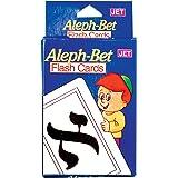 Aleph Bet Flashcards