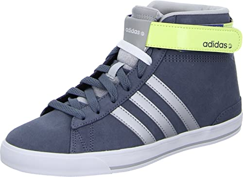 adidas neo DAILY TWIST MID Sneaker da donna: Amazon.it ...