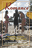 Romance on the Road: Traveling Women Who Love Foreign Men (English Edition)