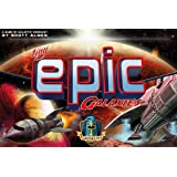 Gamelyn Games Tiny Epic Galaxies
