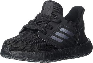 adidas Kids Unisex's Ultraboost 20 Running Shoe