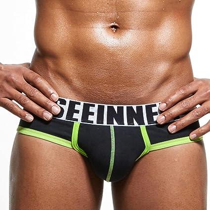 Brief for men sexy
