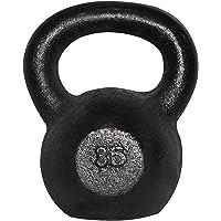 Pesa Rusa (Kettlebell) 35 lb