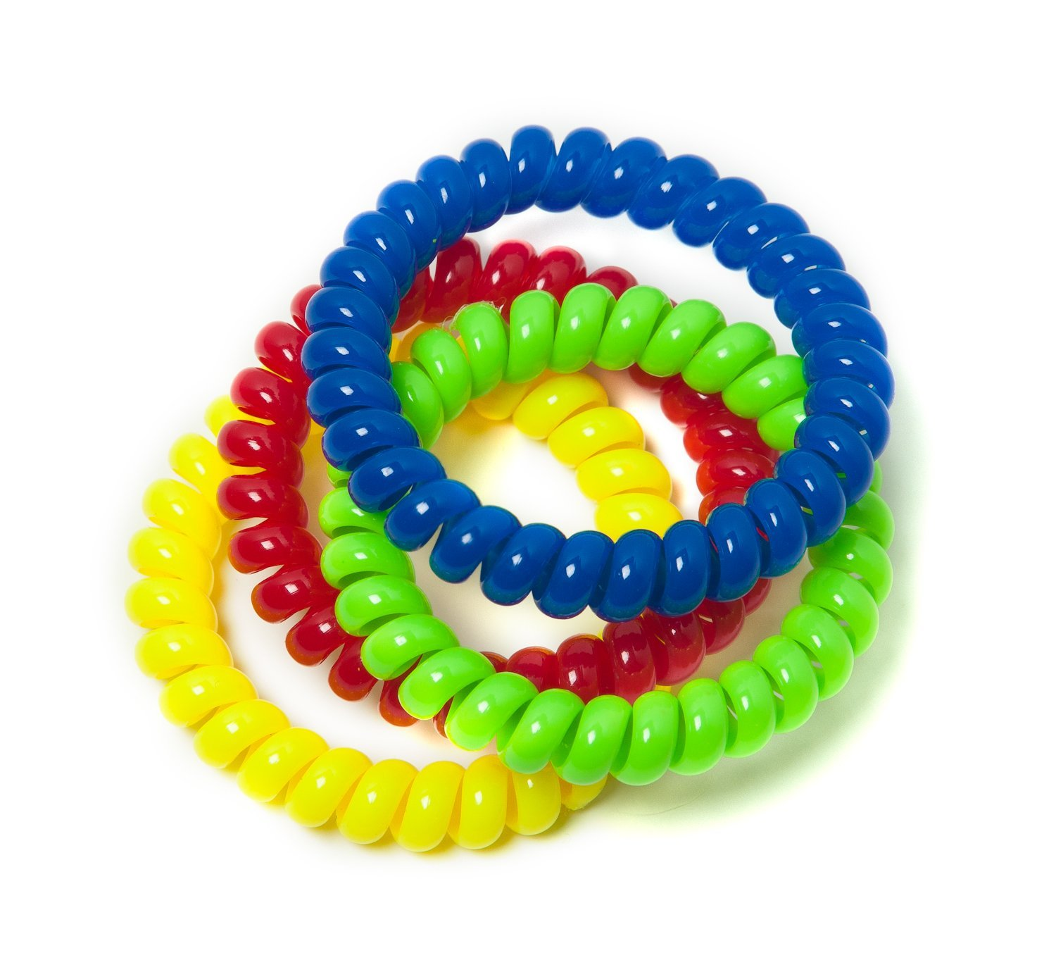 Amazon Chewable Jewelry Coil Bracelet Fun Sensory