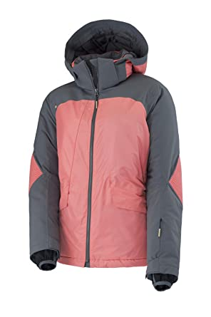 Skijacke Women Jacke Granite Jacket 824316 Head Damen 4ARj5L