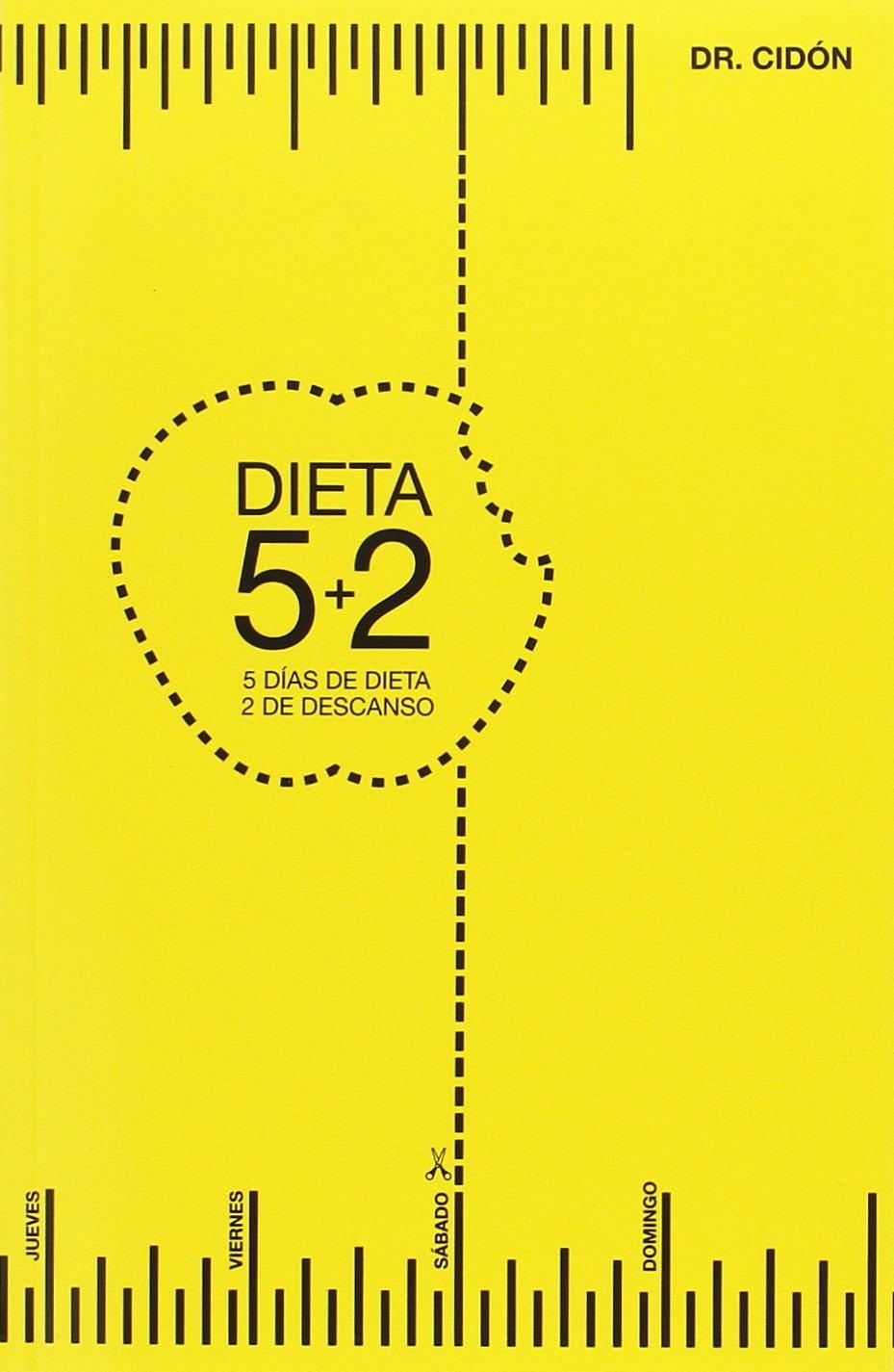 Dieta , slabeste eficient si sanatos - balatononvagyok.hu