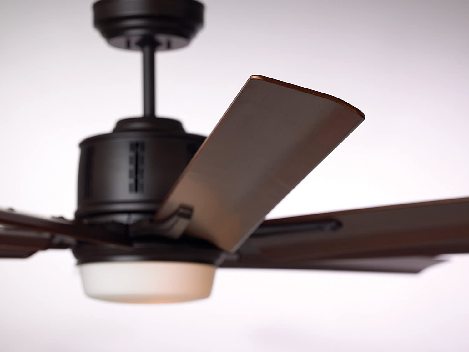 Emerson aira eco 72 inch oil rubbed bronze modern ceiling fan free - Emerson Ceiling Fans Cf985orb Damp Rated Aira Eco Modern Ceiling Fan With Light And Wall Control Oil Rubbed Bronze Finish Amazon Com