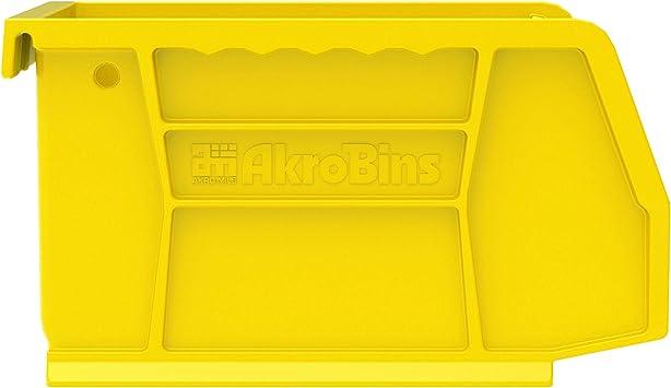 Akro-Mils 30210YELLO product image 8