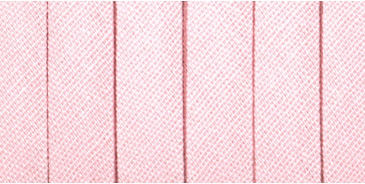 Yale 4-Yard Wrights 117-201-078 Double Fold Bias Tape