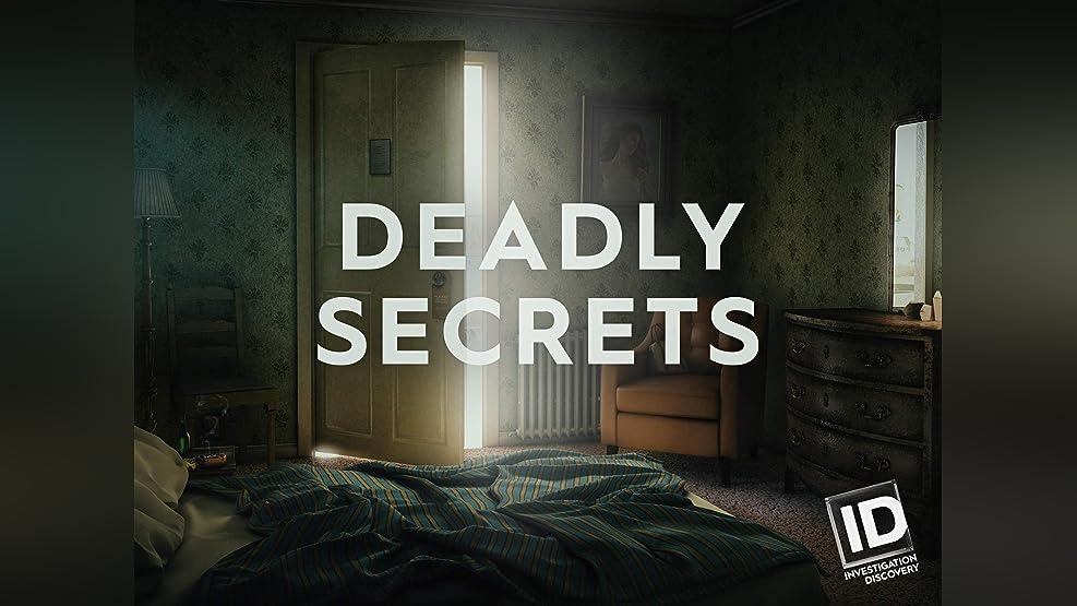 Deadly Secrets - Season 1