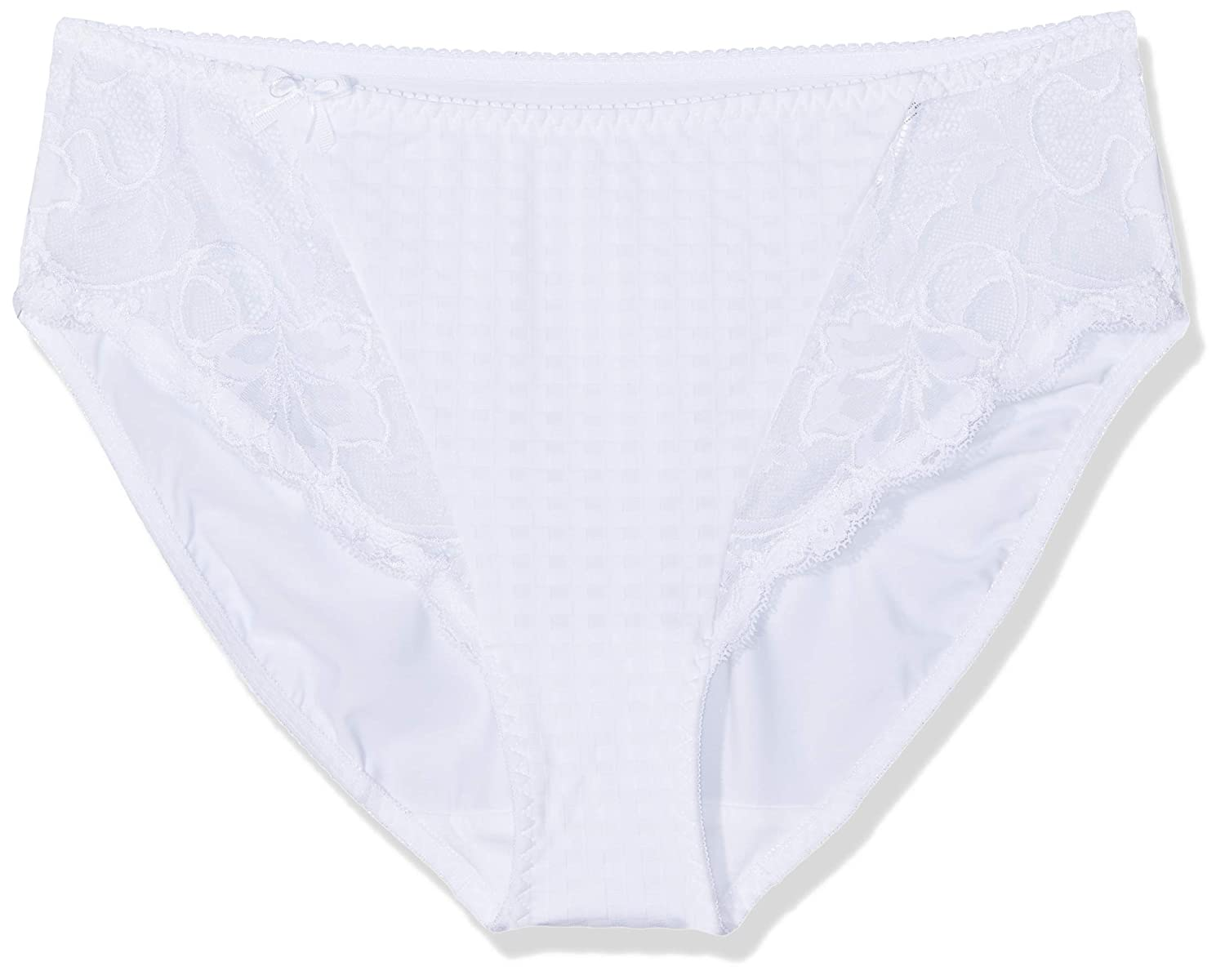 1e23cfd86c29 Prima Donna Madison Panties Rio Brief 0562120 at Amazon Women's Clothing  store: Briefs Underwear