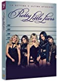 Pretty Little Liars - Stagione 07 (4 Dvd)