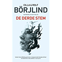 De derde stem (Rönning & Stilton Book 2)