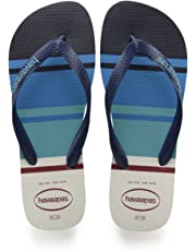 Havaianas Top Nautical, Infradito Uomo