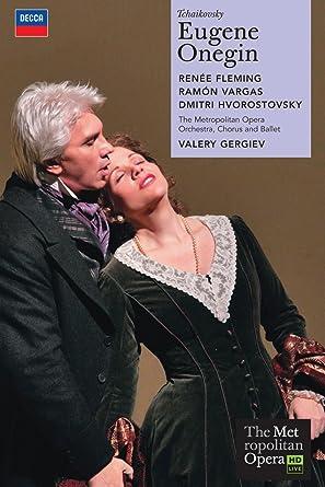 Tchaïkovsky, les opéras - Page 6 712ZPrRkqkL._SY445_