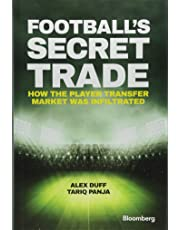 Football's Secret Trade: How the Player Transfer Market was Infiltrated (Bloomberg)