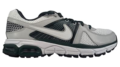 Nike Air Max Moto+ 9 Promo Hommes Running Trainers 455656
