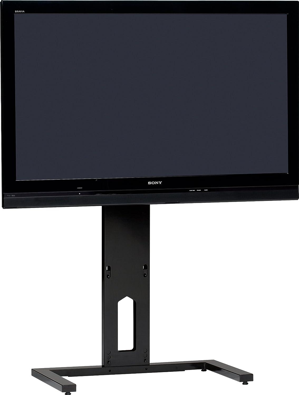bdi arena  freestanding flat panel tv mount for  tvs  - bdi arena  freestanding flat panel tv mount for  tvs amazoncaelectronics
