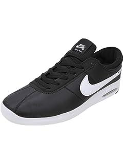 Nike AIR MAX Bruin Vapor Leather: : Schuhe