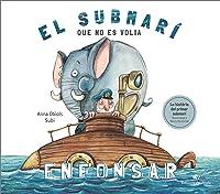 El Submarí Que No Es Volia Enfonsar: 10 (Àlbum
