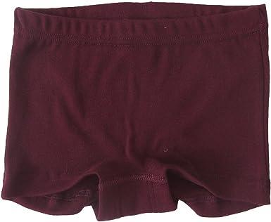 HERMKO 2710 Pantis para Chica, 100% algodón: Amazon.es: Ropa y accesorios