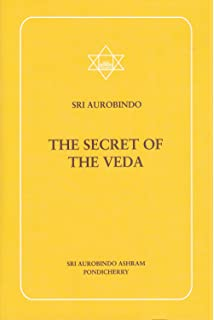 buy essays on the gita book online at low prices in essays  secret of the veda