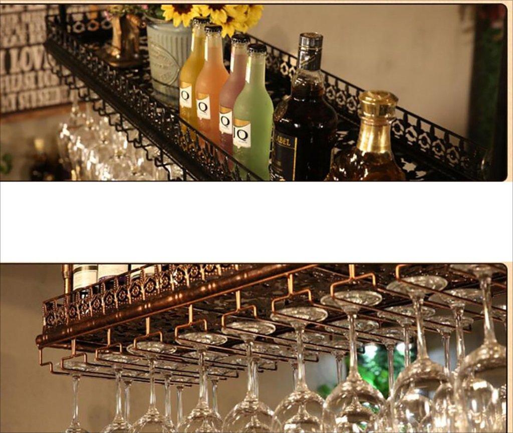 Counter De Household Barra Restaurant Cdbl Wine Bar Racks QxeCBroWd