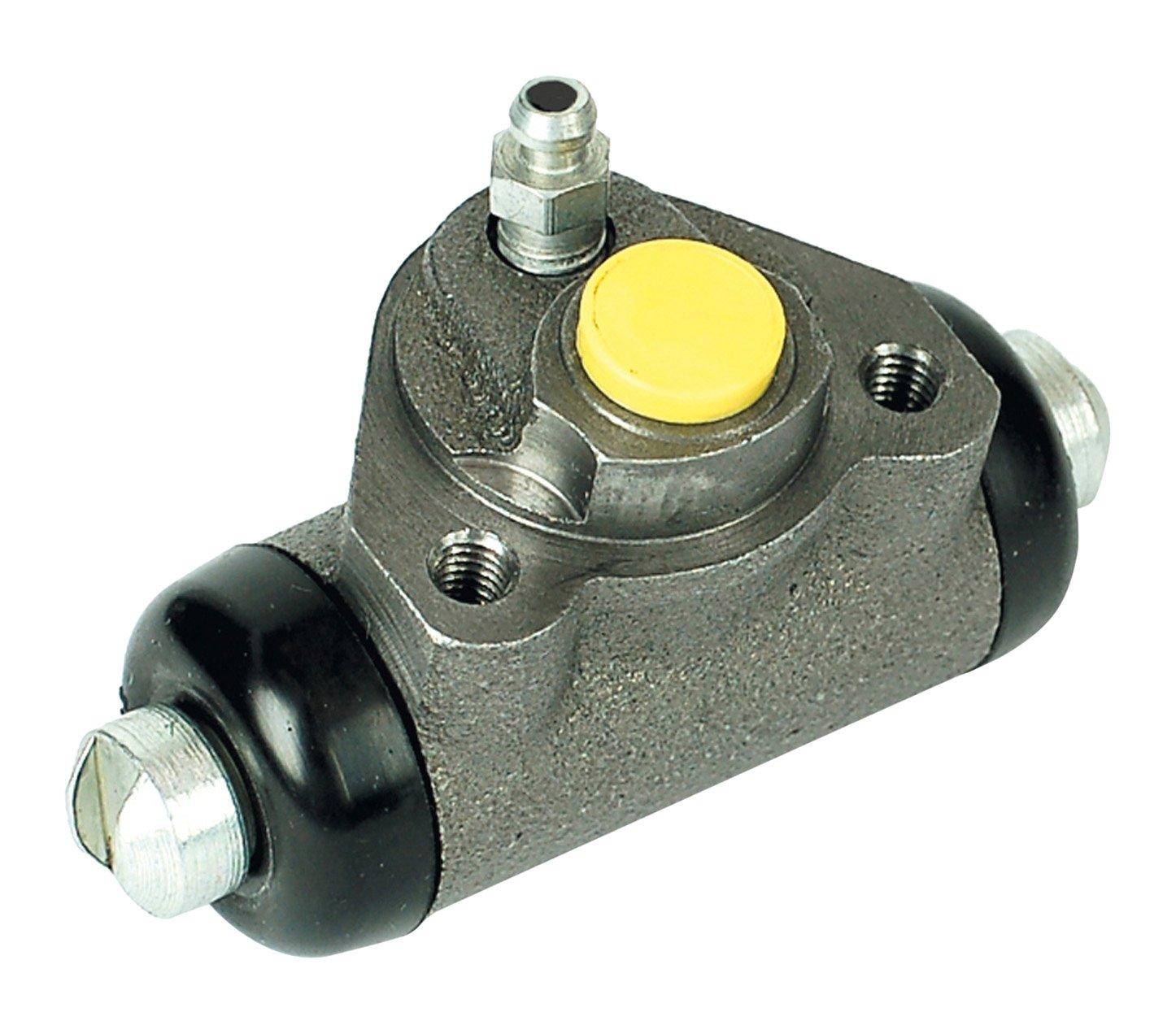 Brembo A 12 084 Cilindros de Freno Principal y Piezas de Repuesto A12084