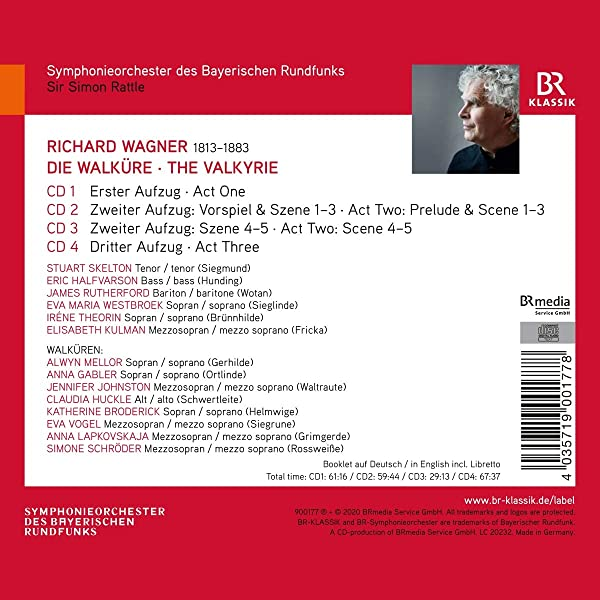 Wagner - Les Ring post-2000 (CDs) - Page 2 712ZcPE7MYL._SL600_