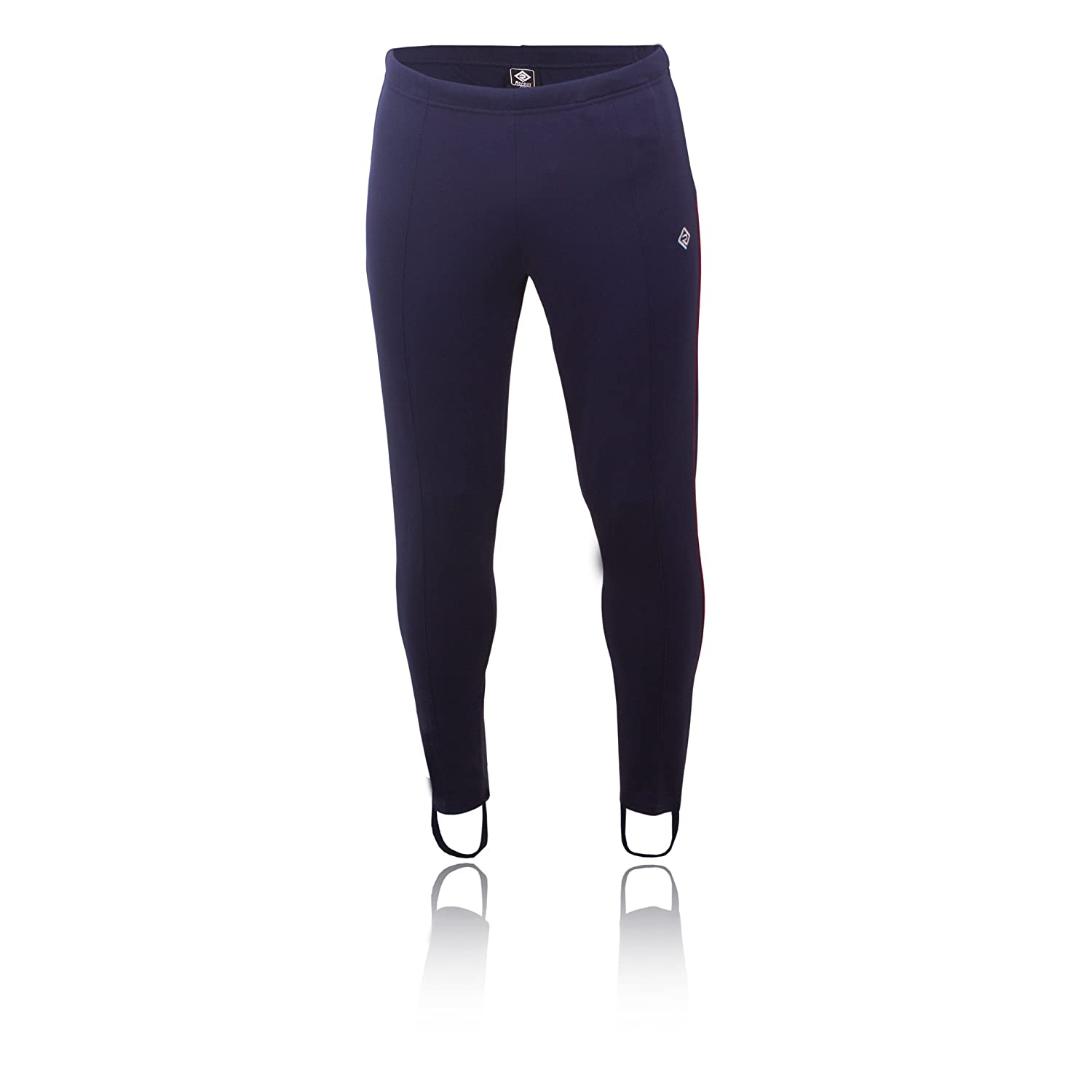 Ronhill Classic GT Trackster Running Pants - X Large