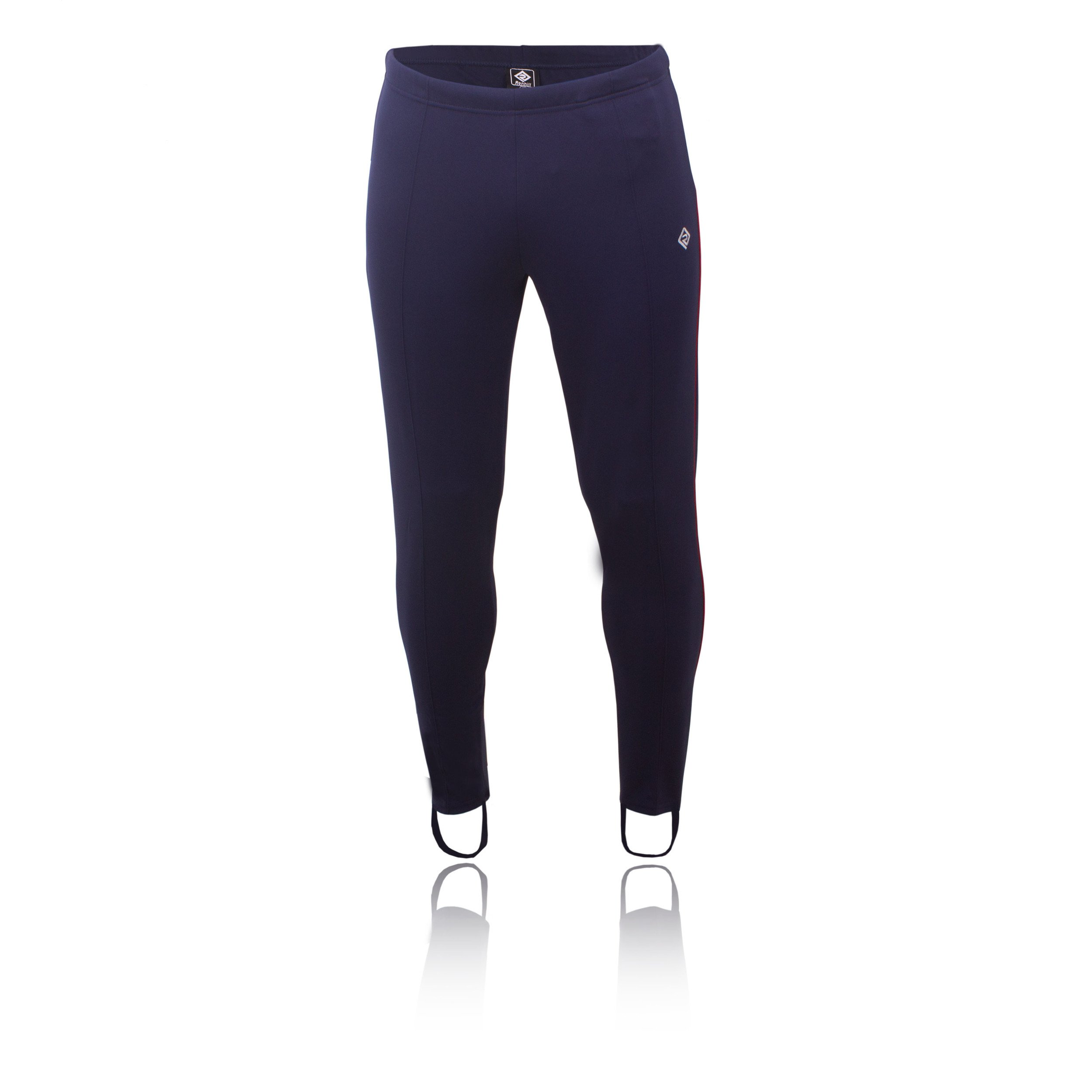 2b6abd83e7949 Best Rated in Men's Running Trousers & Helpful Customer Reviews ...