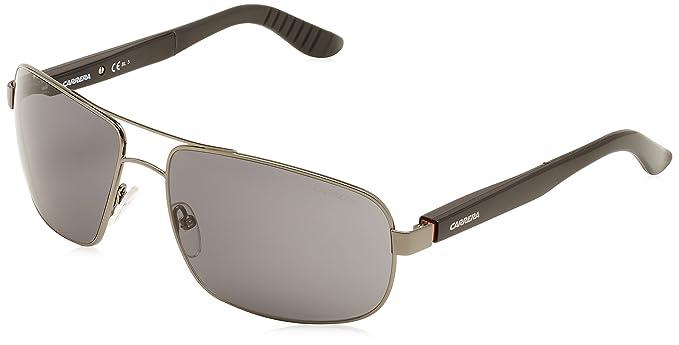 Carrera - Gafas de sol Rectangulares 8003 para hombre ...