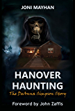 Hanover Haunting: The DeAnna Simpson Story