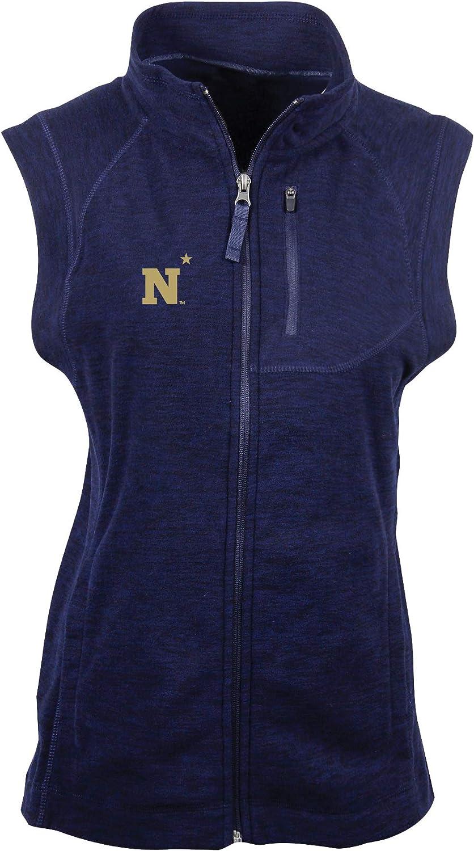 Ouray Sportswear NCAA Damen W Guide Weste