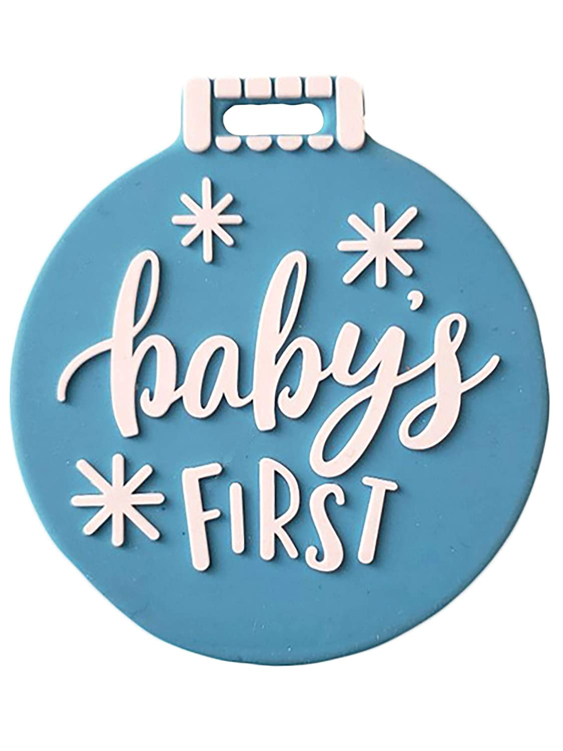 FIRST CHRISTMAS 9 ALL TEATS UNIQUE DUMMY PACIFIER SOOTHER SIZES /& COLOURS