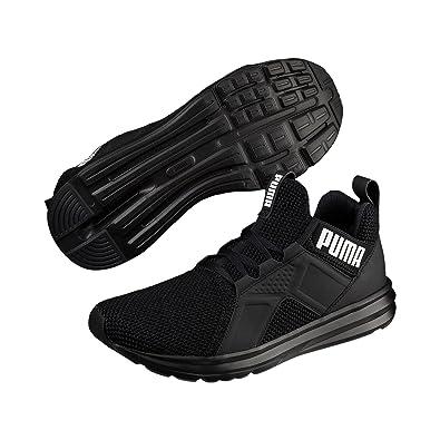 PUMA Sneaker »Enzo Weave«