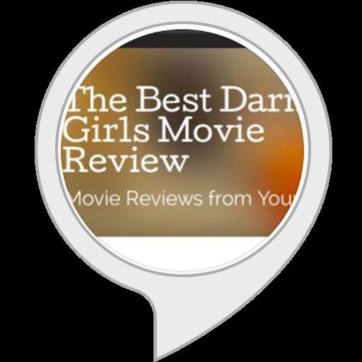 The Best Darn Girls Movie Reviews