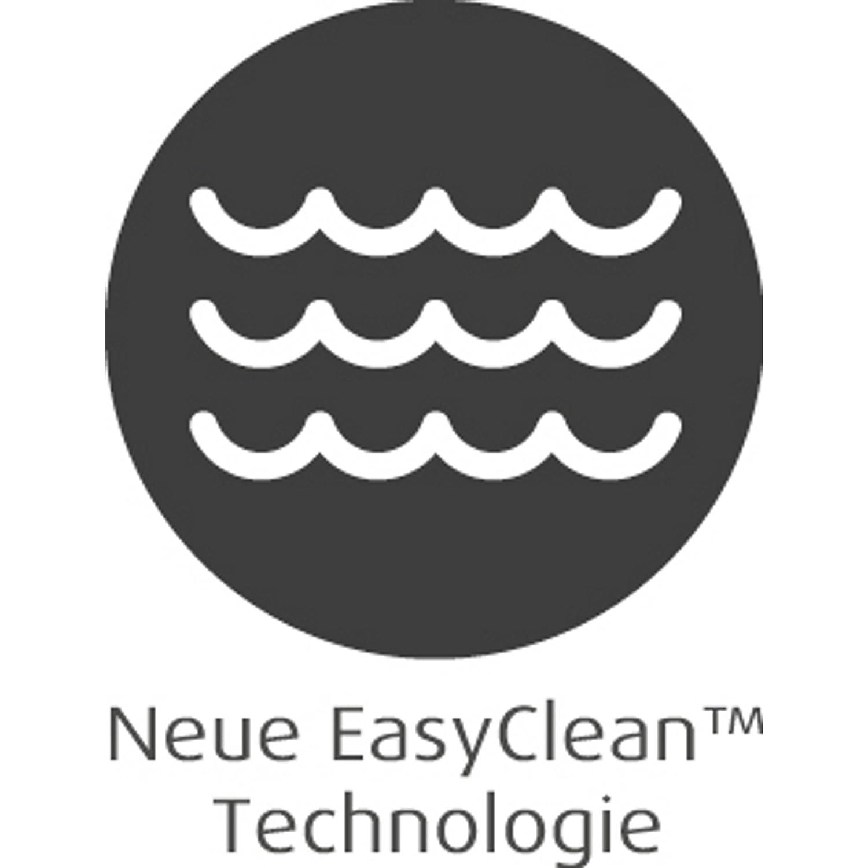 TEMPUR Cuscino tradizionale Easy Clean M