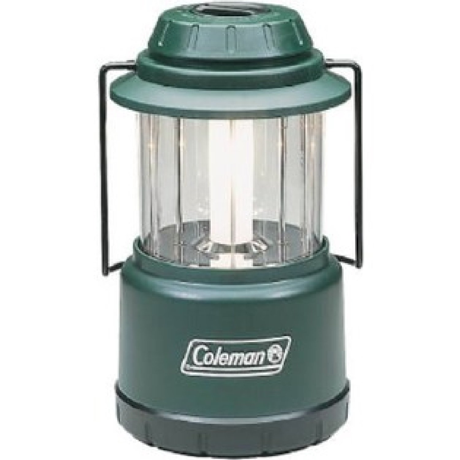 Coleman 4D Pack-Away Lantern by Coleman (Image #1)