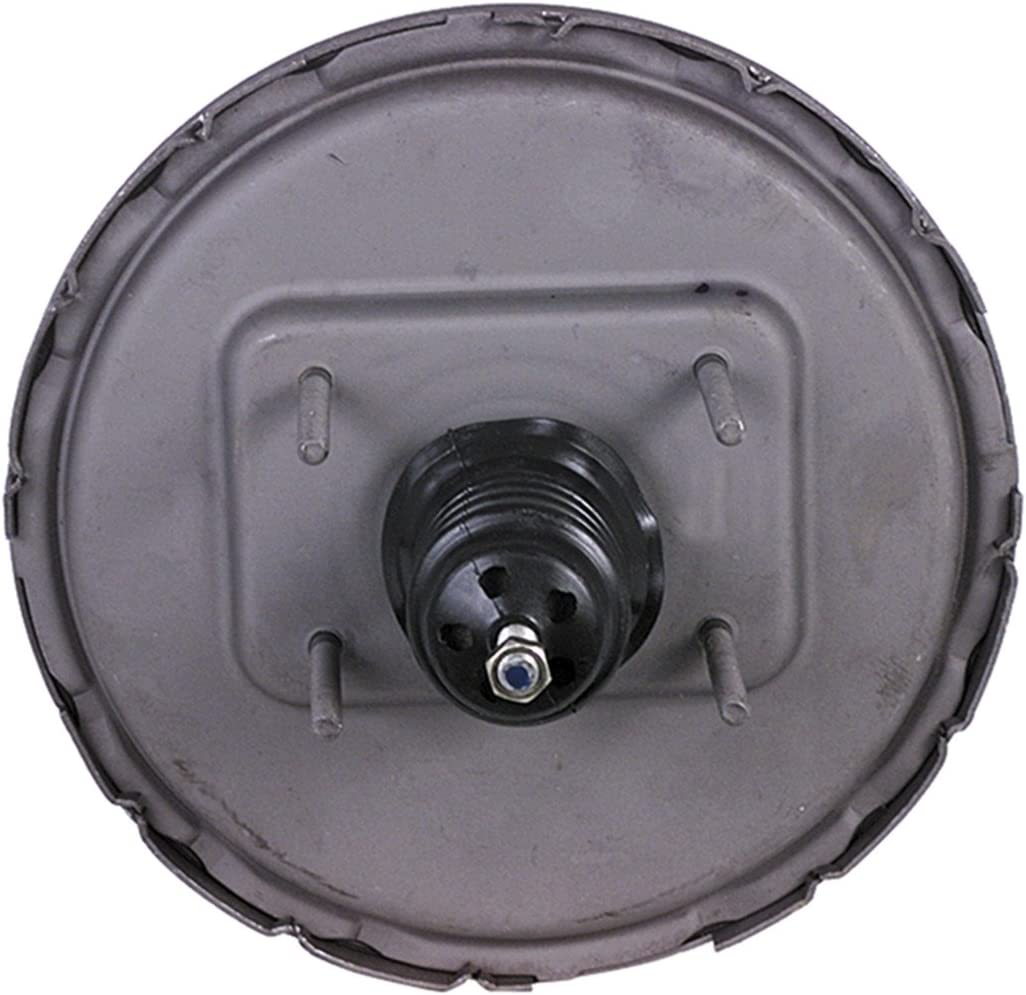 Cardone 53-5070 Remanufactured Import Power Brake Booster
