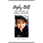 Digby Bill - Adventures in Down Syndrome