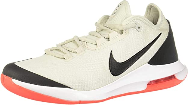 Nike Air Max Wildcard HC, Chaussures de Tennis Homme: Amazon