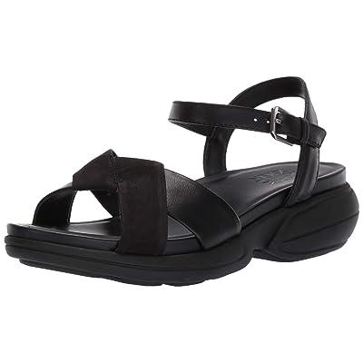 Naturalizer Women's Finlee Sport Sandal | Platforms & Wedges