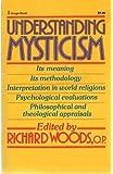 Understanding Mysticism