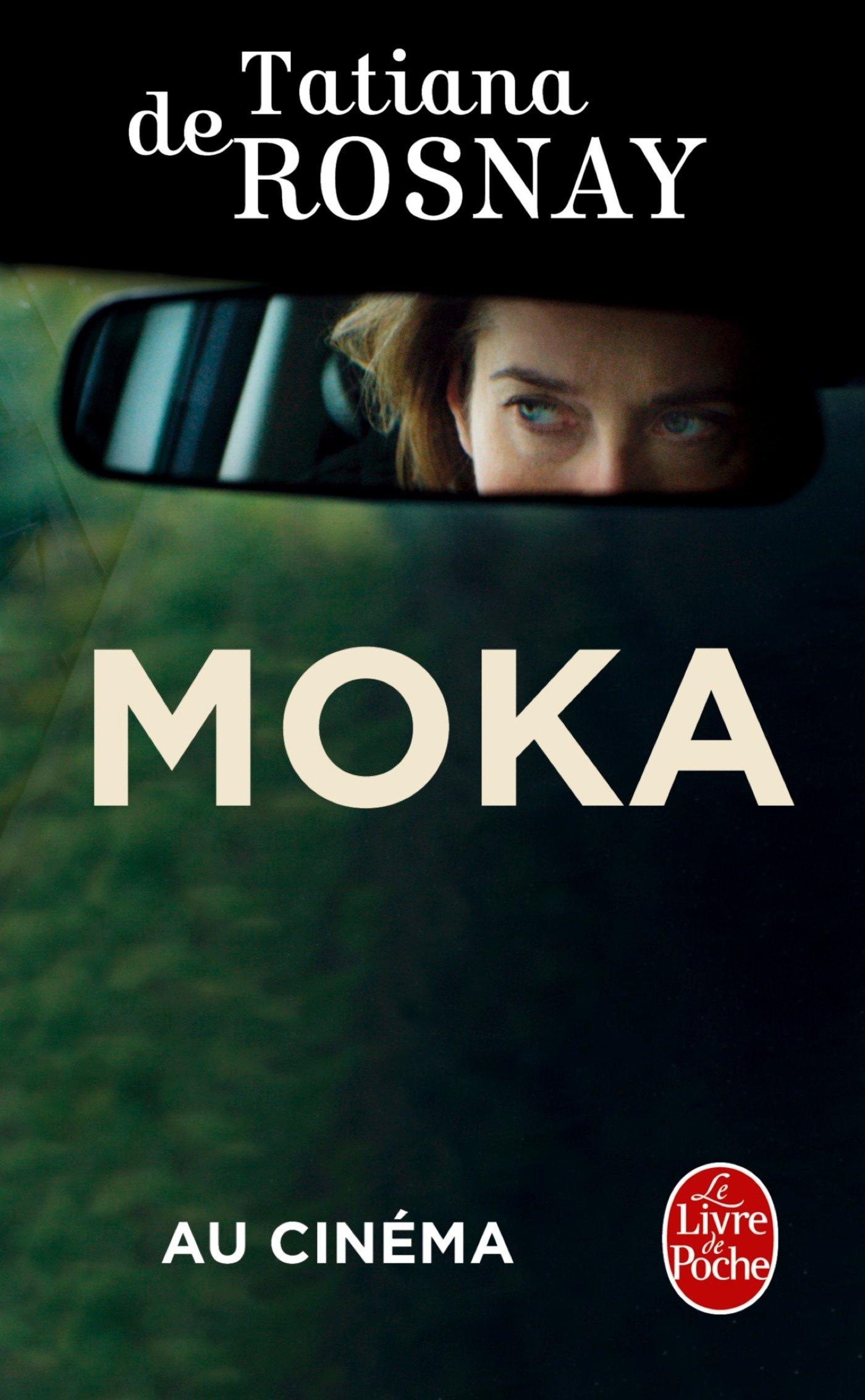 Moka (Ldp Litterature)