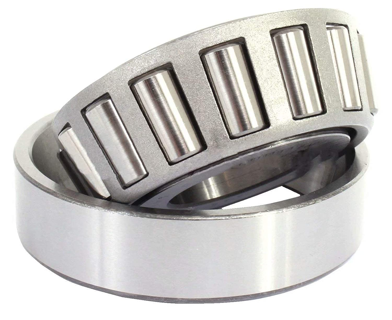 Loovey STA-3072 Compatible with Toyota Differential Bearing 90366-30067 PFI 30x72x24mm 90366-30067