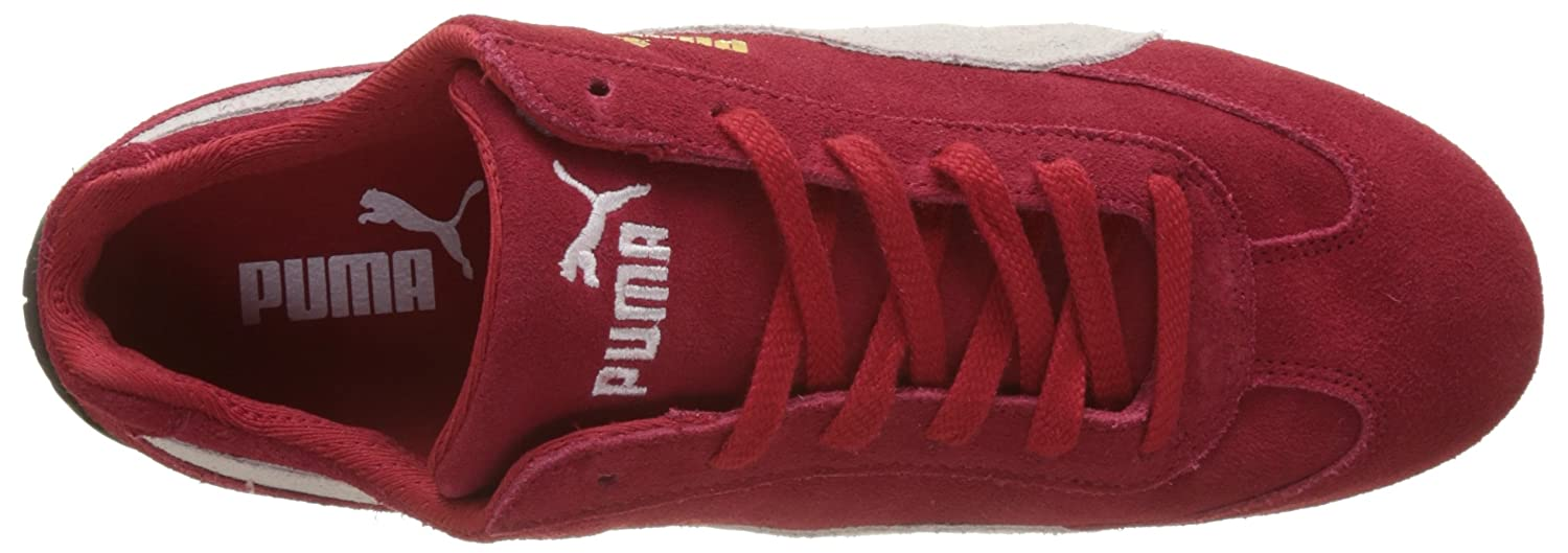 Puma Speed ​​cat Reino Unido N6vXb