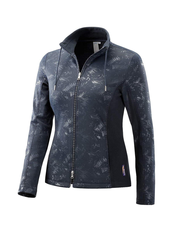 Joy Sportswear Freizeitjacke Pammy