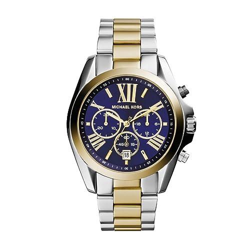 Michael Kors Watches  Amazon.de 15bf533d17